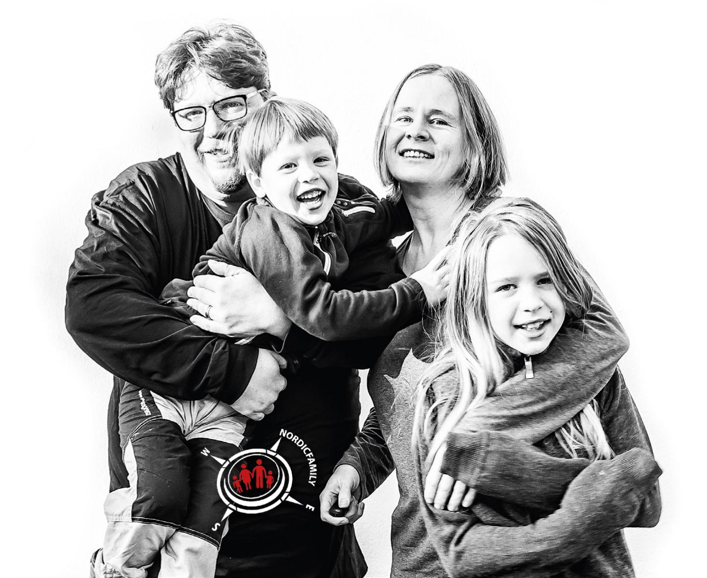 Nordicfamily